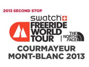 Freeride World Tour 2013