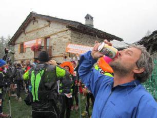 Arrancabirra: drink beer and run!!!
