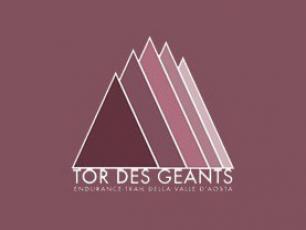 Tor de Geants 2012